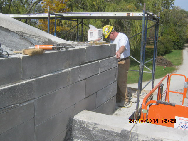 beecher-mausoleum-progress-photos-009