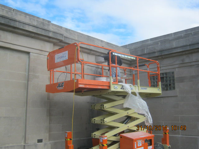 beecher-mausoleum-progress-photos-026