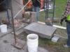 beecher-mausoleum-progress-photos-015