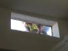 skylight-window-restoration-2