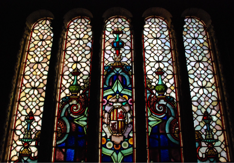 cecils-stained-glass-1
