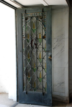glendale-door