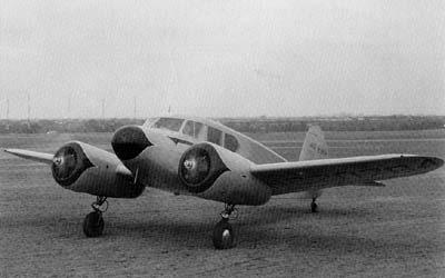 modelt50