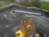Beecher Mausoleum Progress Photos 033