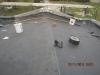 Beecher Mausoleum Progress Photos 042