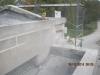 Beecher Mausoleum Progress Photos 008