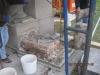 Beecher Mausoleum Progress Photos 014