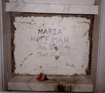 Maria-Hoffmans-missing-headstone