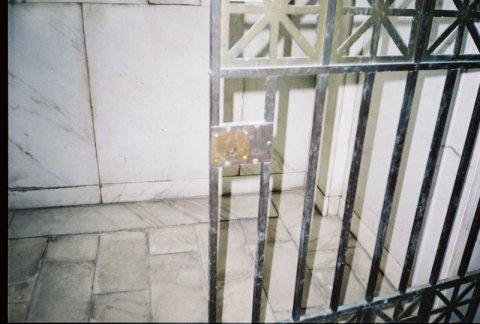 lock-stolen