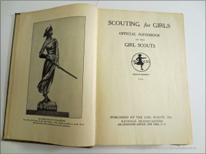 1-scouting-for-girls-official-handbook-1926