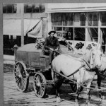 1910 standard oil