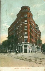 Augustana hospital 2