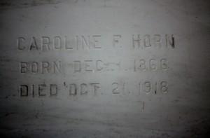 CAROLINE F. HORN (800x527)