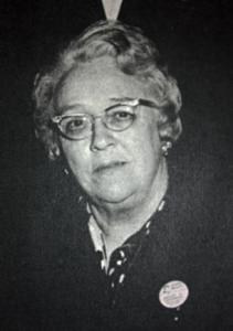 Dorothy Bahlman Saller.resized