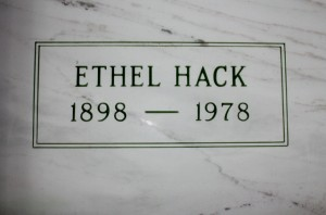 ETHEL HACK (640x423)
