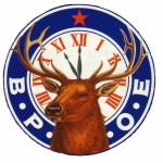 Elks-Logo-Emblem