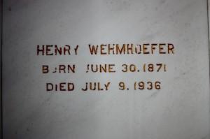 HENRY WEHMHOEFER (640x426)