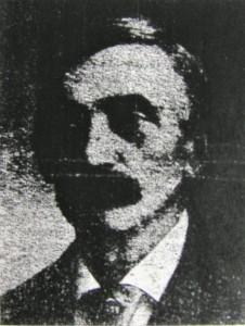 Herman Hack
