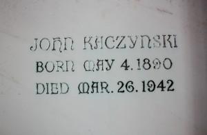 John Kaczynski