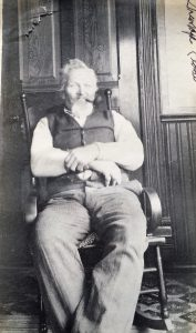 Joseph Cloidt