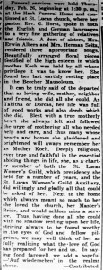 Louise Koch obit 3