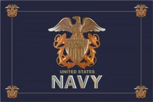 Navy%20Logo