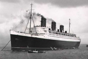 QUEEN_MARY_534