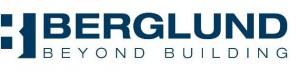 SMALL - Berglund_Logo_Blue
