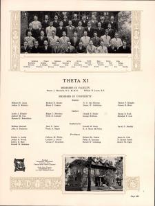 UOI-Urbana Theta XI - Donald W