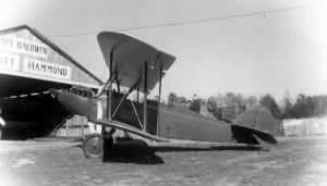 Waco-10