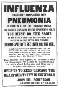 chicago_poster_1918l
