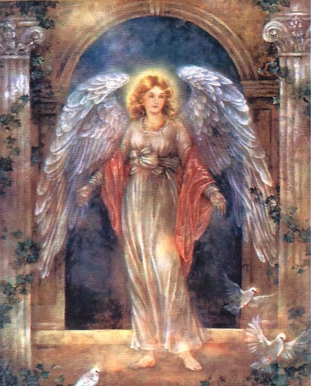 guardian_angel in doorway