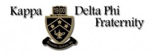 kappa-delta-phi-educational-foundation-edward-f-we-66