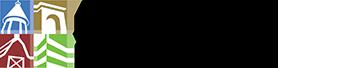 landmarks-illnois-logo[1]