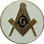 masonic elblem