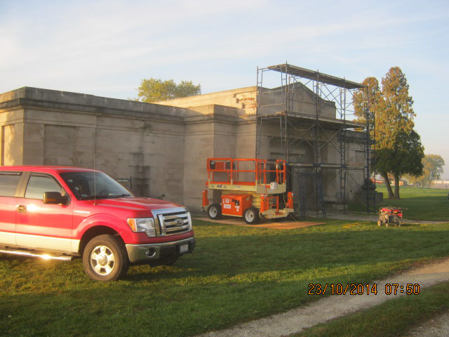 beecher-mausoleum-progress-photos-002_0
