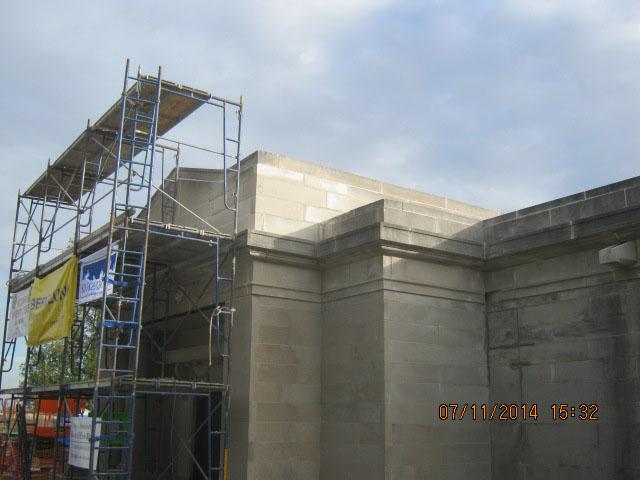 beecher-mausoleum-progress-photos-043