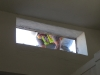 skylight-window-restoration-2
