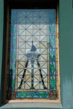mountian-view-1917-2