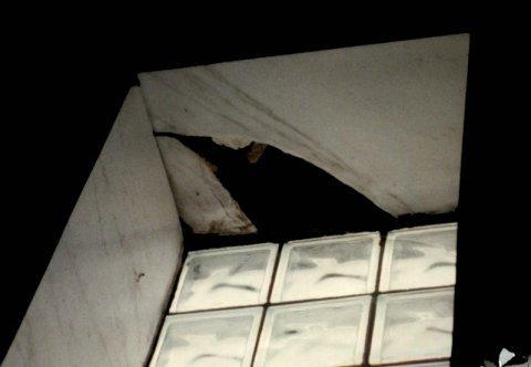 marble-damage
