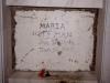 Maria-Hoffmans-missing-headstone